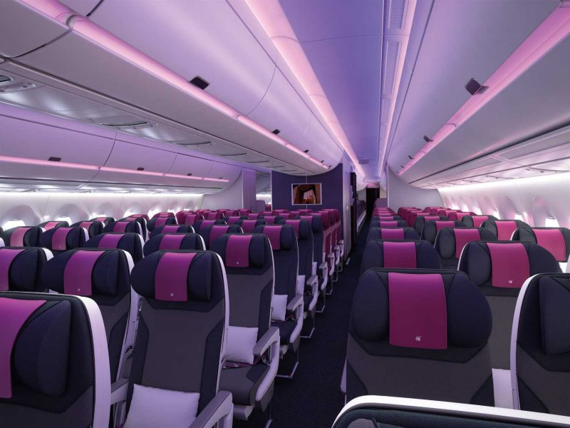 qatar-airways-004.jpeg